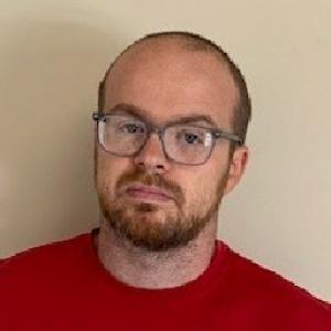 Aikin Jonathon Thomas a registered Sex Offender of Kentucky