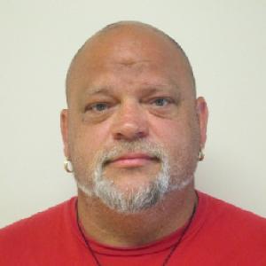 Berry Michael Paul a registered Sex Offender of Kentucky