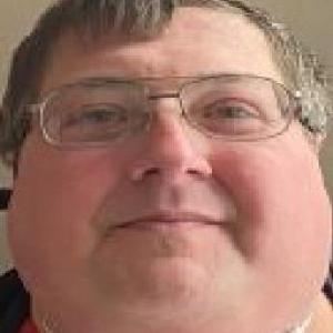 Melcher Terry Bruce a registered Sex Offender of Kentucky