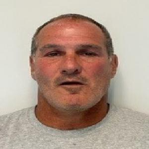 Rocco Pangallo a registered Sex Offender of Kentucky