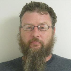 Ian Russell Chaffin a registered Sex Offender of Kentucky