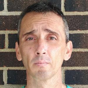 Ferrell Everett Alan a registered Sex Offender of Kentucky