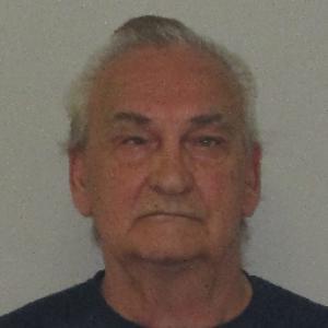 Donald Ray Noffsinger a registered Sex Offender of Kentucky
