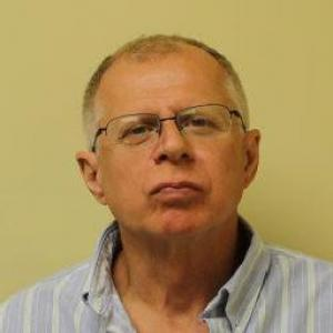 Little Charles Lee a registered Sex Offender of Kentucky