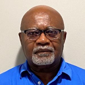 Peyton Charles Wayne a registered Sex Offender of Kentucky