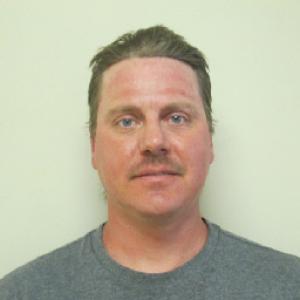 Luce Kenneth a registered Sex Offender of Kentucky