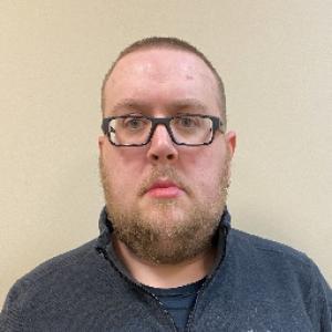 Lugenbeal Jeffrey Robert a registered Sex Offender of Kentucky