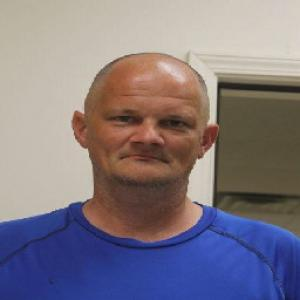 Roberts Jamie a registered Sex Offender of Kentucky