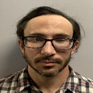 Bruns Aaron a registered Sex Offender of Kentucky