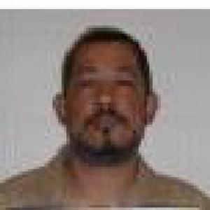 Hernandez Noel a registered Sex Offender of Kentucky