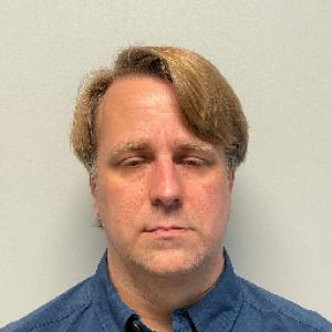 Crawford Andrew Charles a registered Sex Offender of Kentucky
