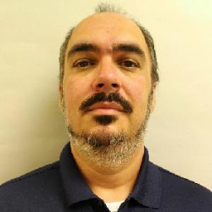 Planz Wayne Nicholas a registered Sex Offender of Kentucky