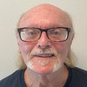 William Wooten a registered Sex Offender of Kentucky