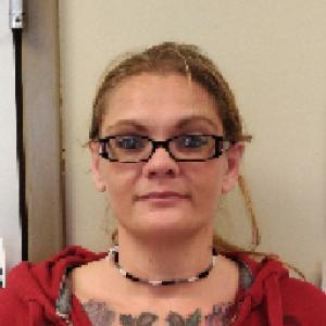 Pingleton Danielle Gene a registered Sex Offender of Kentucky