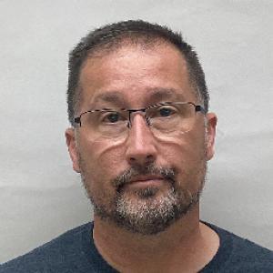 Patterson Paul Matthew a registered Sex Offender of Kentucky