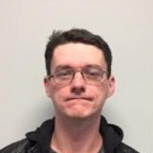 Meddings Jeffrey Scott a registered Sex Offender of Kentucky