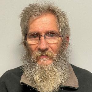 Brummett Earl Gean a registered Sex Offender of Kentucky