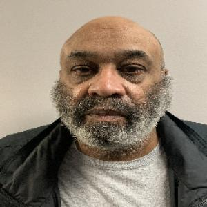 Brown Christopher Paul a registered Sex Offender of Kentucky