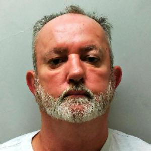 Larch Ernest Adrian a registered Sex Offender of Kentucky