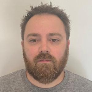 Bradley Earl Harris a registered Sex Offender of Kentucky