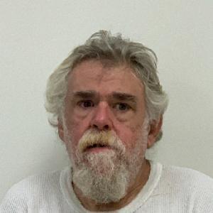 Paddock Darrin Glen a registered Sex Offender of Kentucky