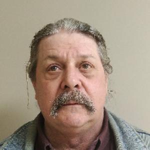 Urbigkit Robert Dale a registered Sex Offender of Kentucky