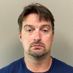Wint Michael E a registered Sex Offender of Kentucky