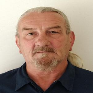 Sweeney Michael Lee a registered Sex Offender of Kentucky