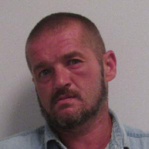 Timothy Garrison a registered Sex Offender of Kentucky