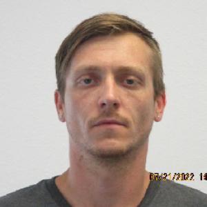 Ferguson James a registered Sex Offender of Kentucky