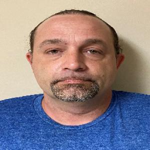 Chapman Justin Lee a registered Sex Offender of Kentucky