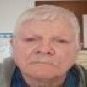 Overton Harold Glen a registered Sex Offender of Kentucky