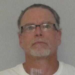 Ravia Darren Keith a registered Sex Offender of Kentucky