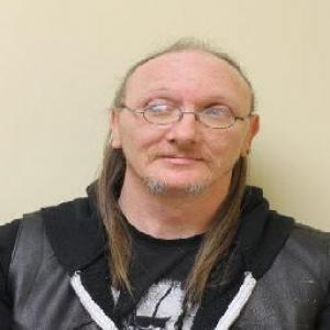 Larkin Brad Lee a registered Sex Offender of Kentucky