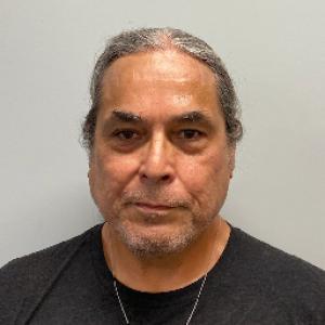 Robinson David Paul a registered Sex Offender of Kentucky