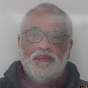 Steve Lamont Dobbins a registered Sex or Violent Offender of Indiana