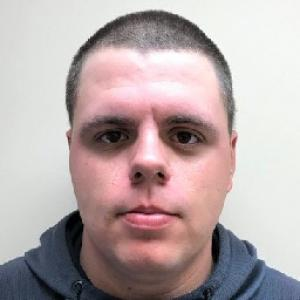 Thompson Timothy Donald a registered Sex Offender of Kentucky
