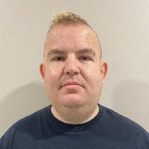 Cochran James Lucas a registered Sex Offender of Kentucky