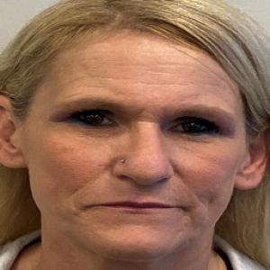 Susie Ann Connell a registered Sex Offender of Kentucky