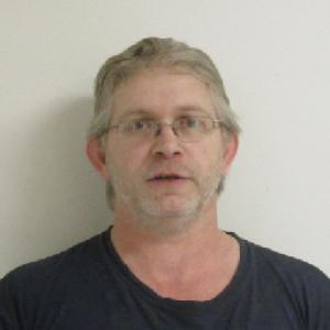 Brown John Thomas a registered Sex Offender of Kentucky