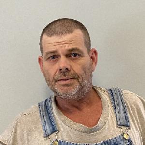 Michael Wayne Hill a registered Sex Offender of Kentucky