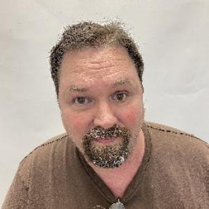 Richerson Timothy Scott a registered Sex Offender of Kentucky