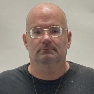 Redwine Justin David a registered Sex Offender of Kentucky