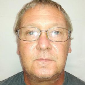 Polston David Rodney a registered Sex Offender of Kentucky