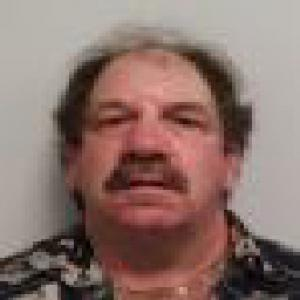 Phillip Clay Mackey a registered Sex Offender of Kentucky