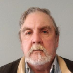 Taylor John Morton a registered Sex Offender of Kentucky