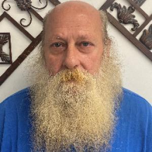 Dale Robert Edinger a registered Sex Offender of Kentucky