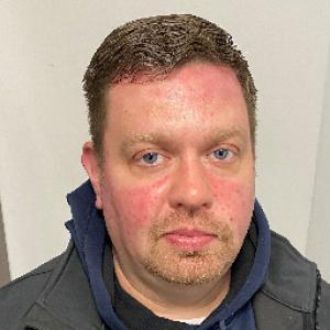 Rose Joshua Brandon a registered Sex Offender of Kentucky