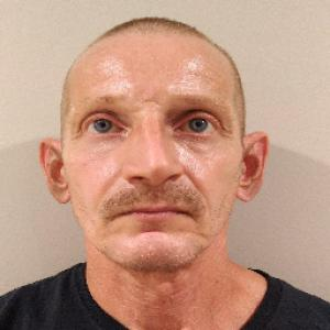 Bobby Neal Chapple a registered Sex Offender of Kentucky