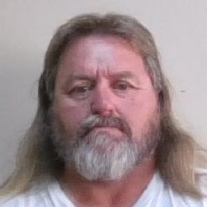 Edwin Joe Isham a registered Sex Offender of Kentucky